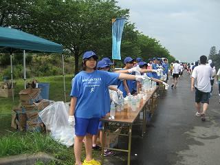 2012小布施見にマラソン (70)