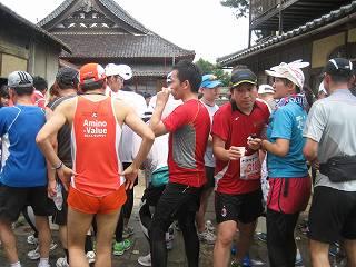 2012小布施見にマラソン (65)