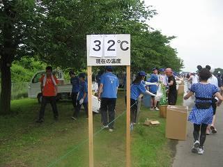 2012小布施見にマラソン (80)