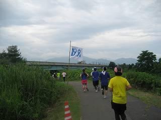 2012小布施見にマラソン (82)
