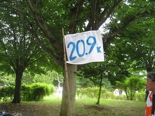 2012小布施見にマラソン (85)