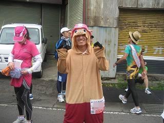 2012小布施見にマラソン (14-1)