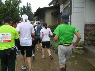 2012小布施見にマラソン (45-1)