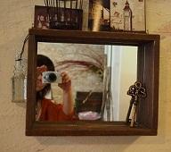イチデジカメラ小僧の図