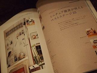 P1010787.jpg