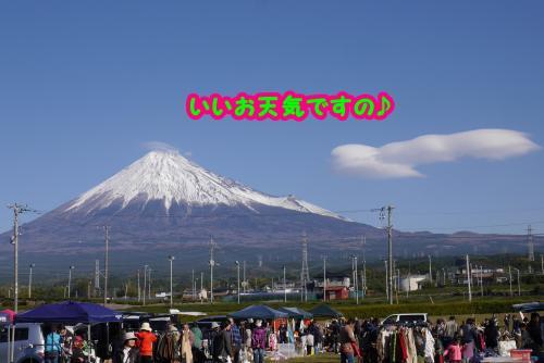 007_convert_20141126130810.jpg
