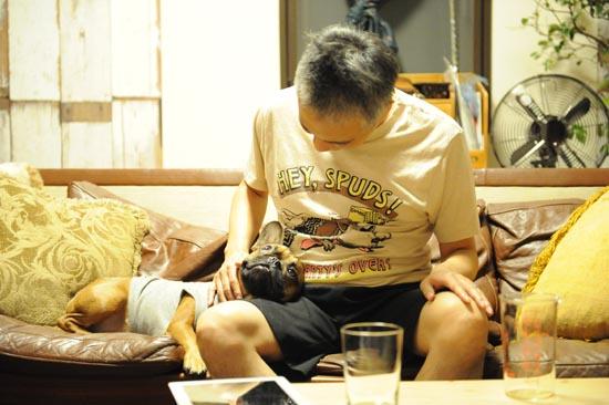 2012_07_26.jpg