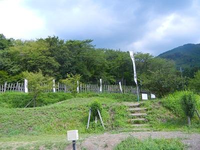 DSCN2370-1.jpg