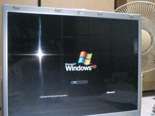 Windows XPまでは通常通り