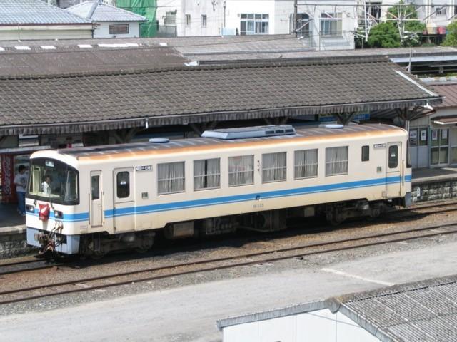 KR505