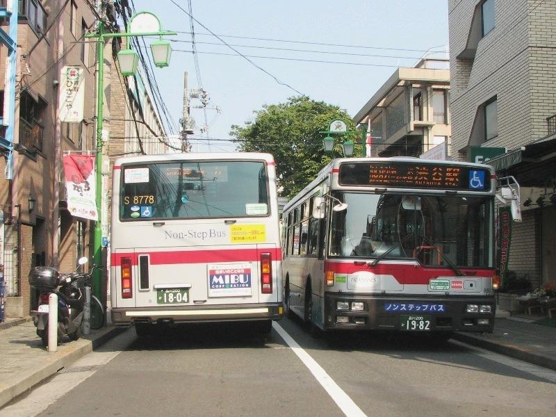 S8778 T880