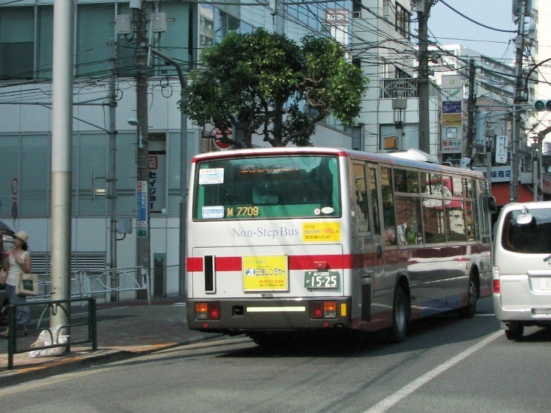 M7709