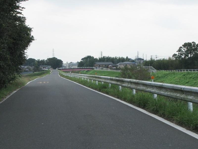 茨城県道135号