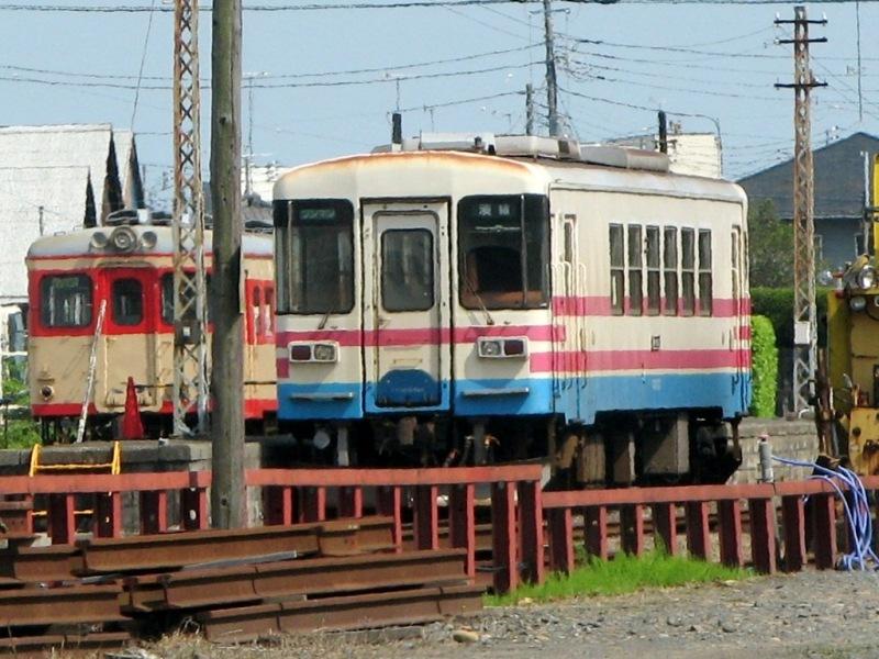 ミキ300-103