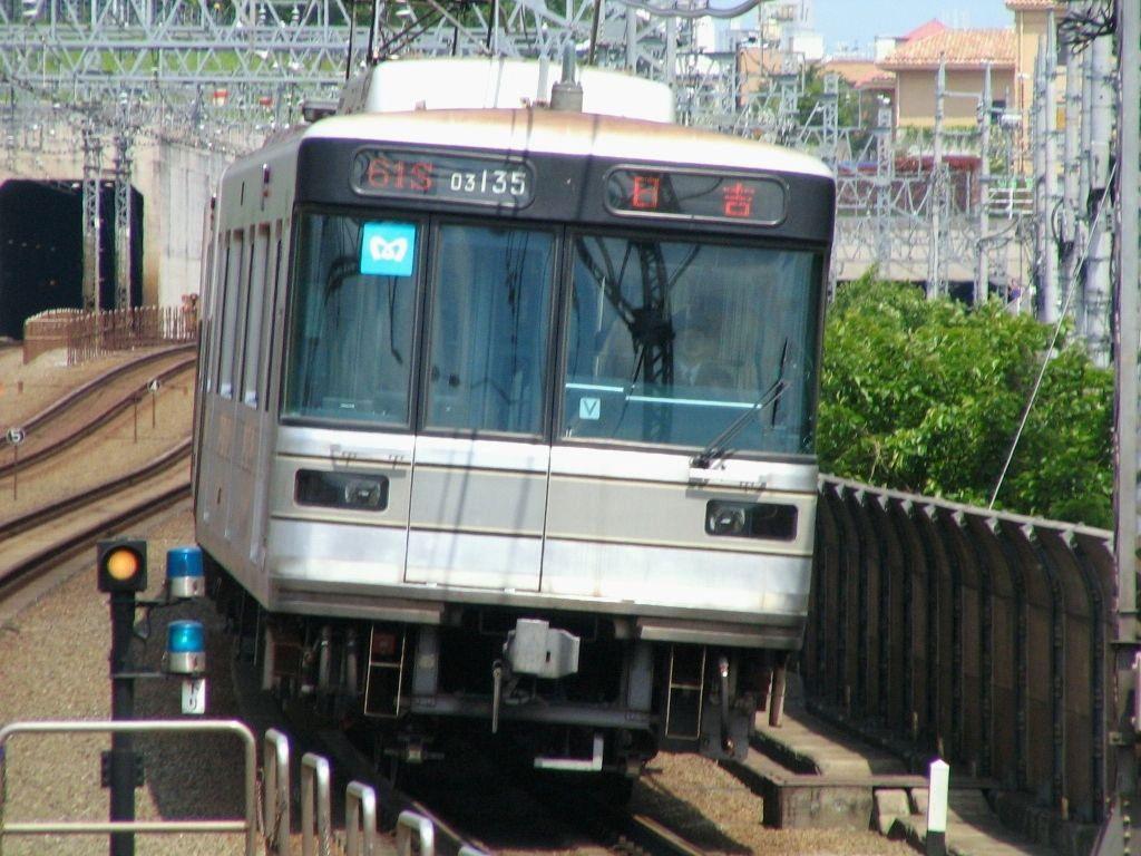 metro03.jpg
