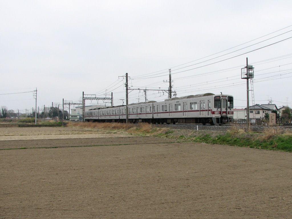 t130324-01.jpg