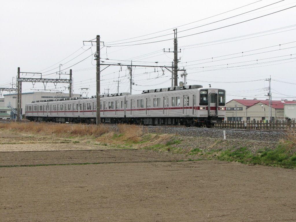 t130324-03.jpg