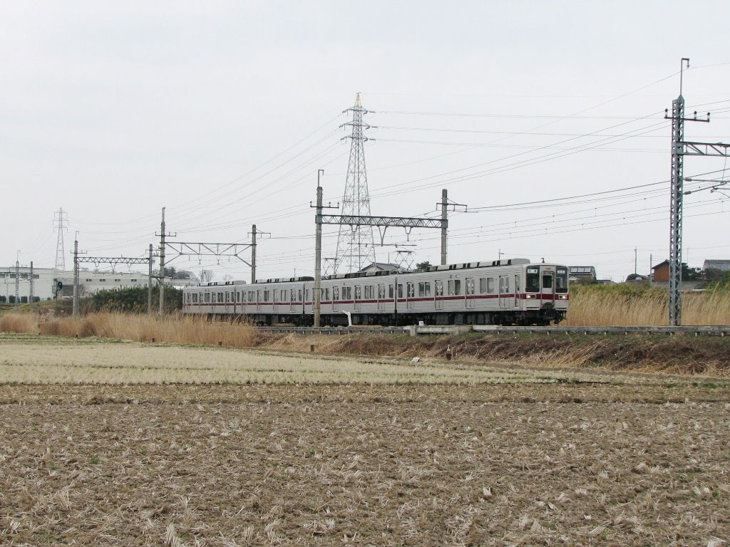 t130324-05.jpg