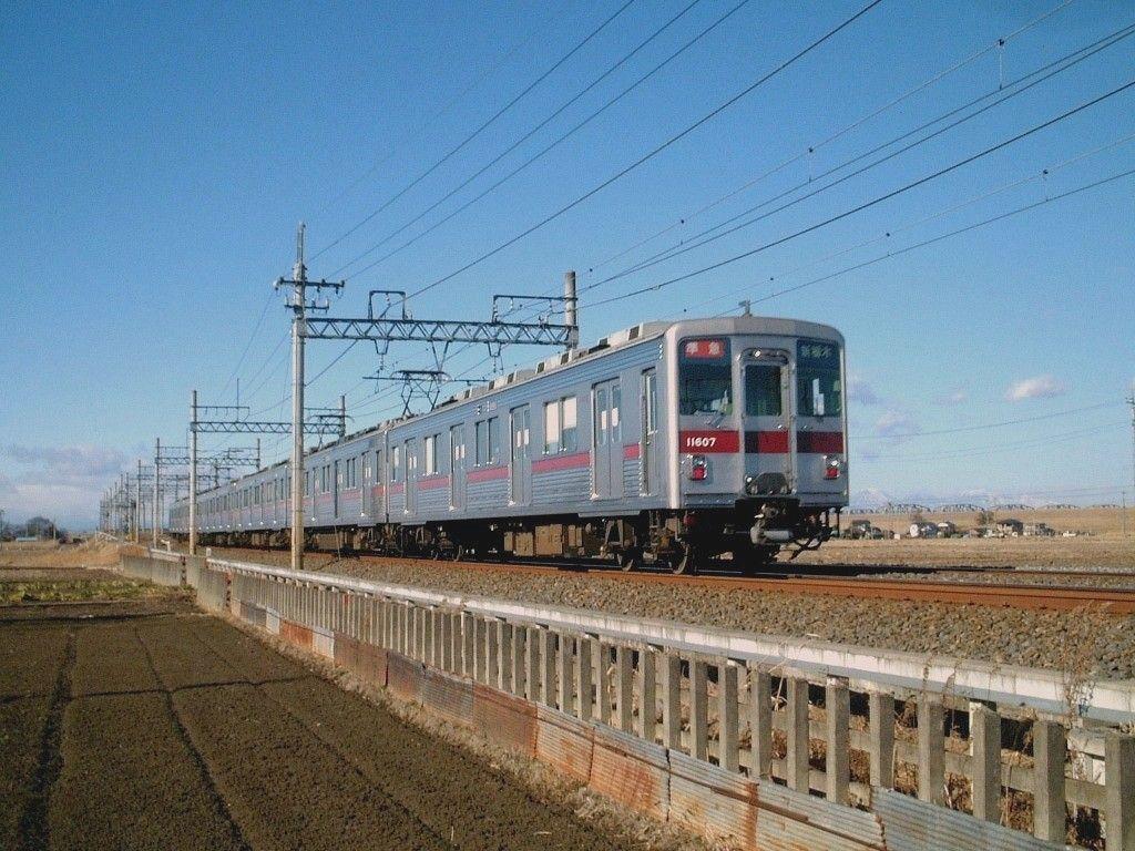tobu10000-2.jpg