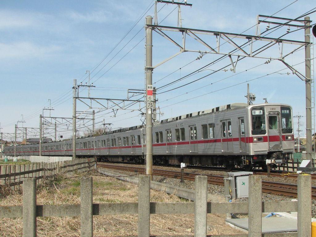 tobu10050.jpg