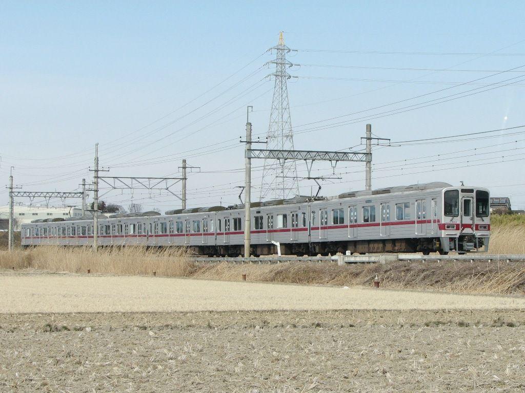 tobu30000-3.jpg