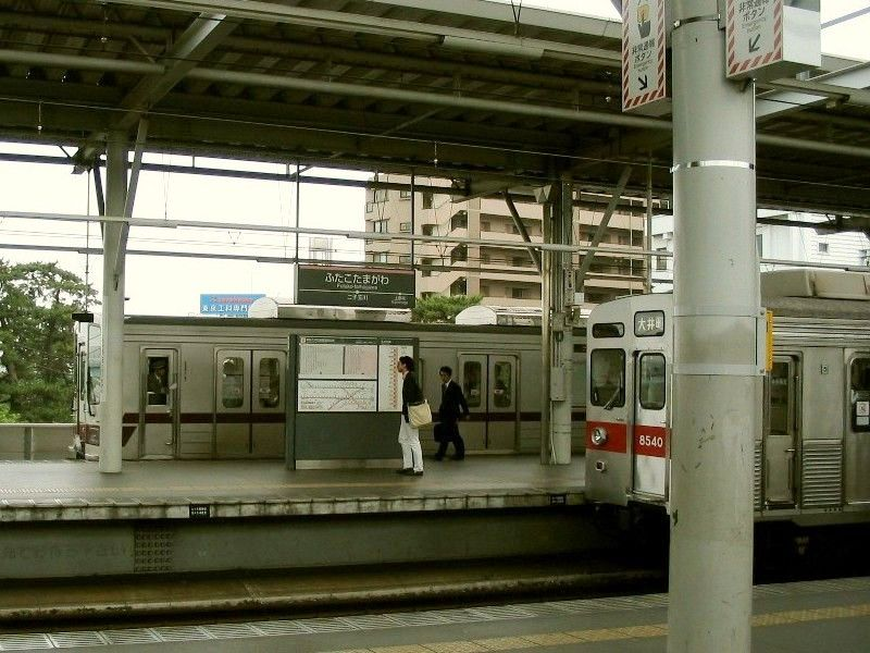 tobu30000-4.jpg
