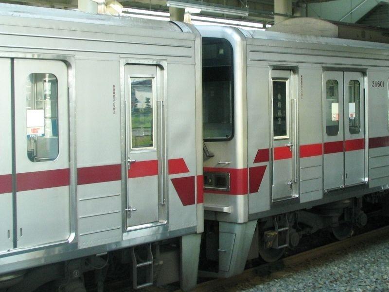 tobu30000-5.jpg
