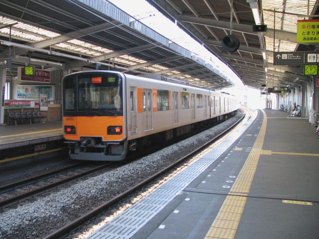 tobu50050-2.jpg