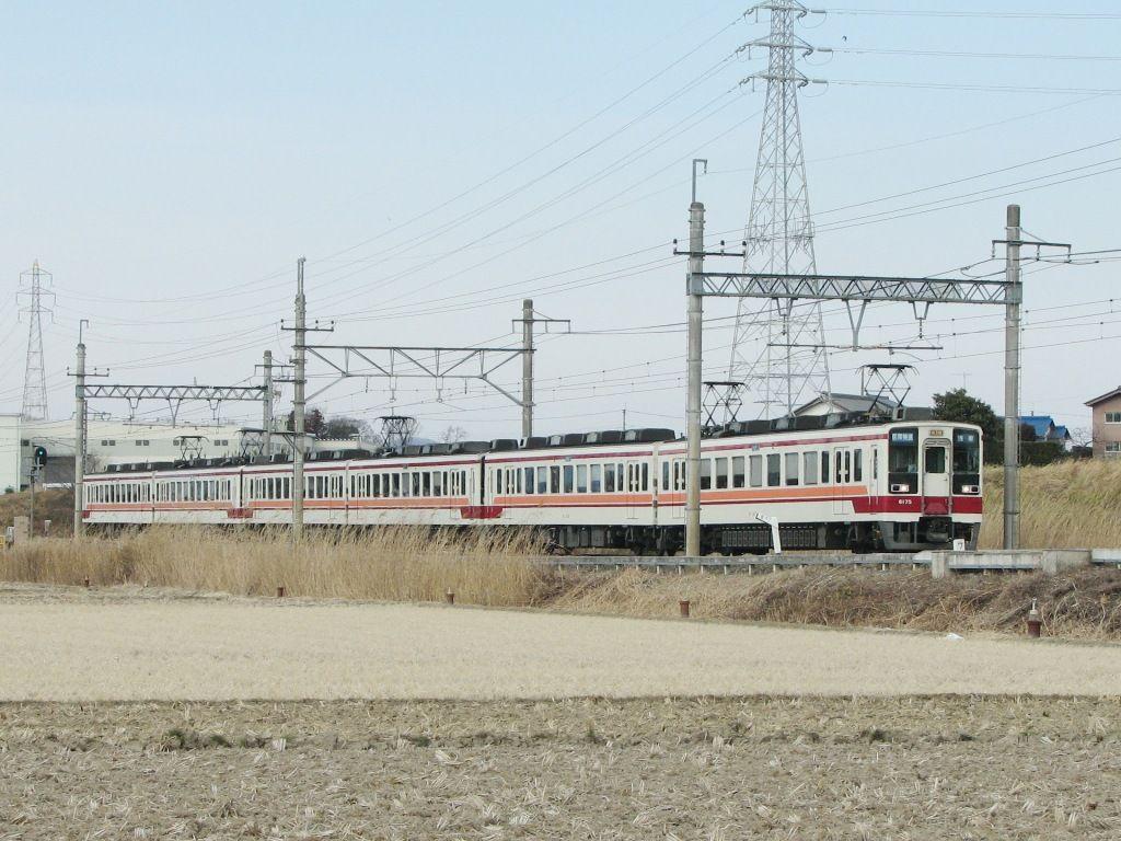 tobu6050-2.jpg