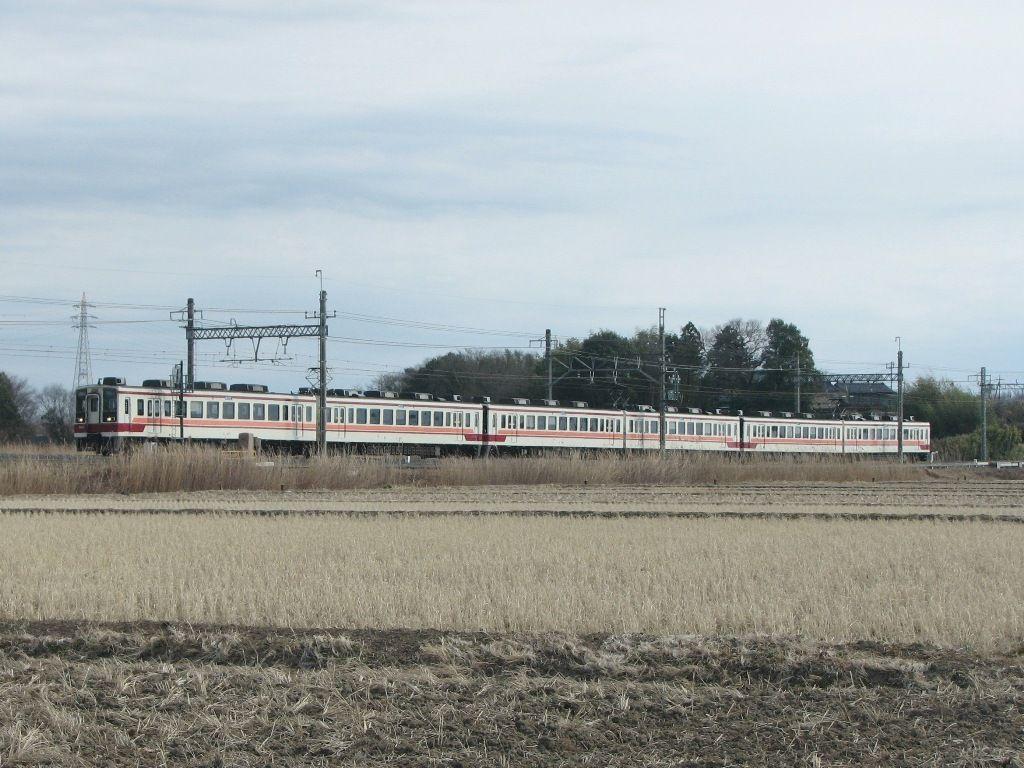 tobu6050.jpg