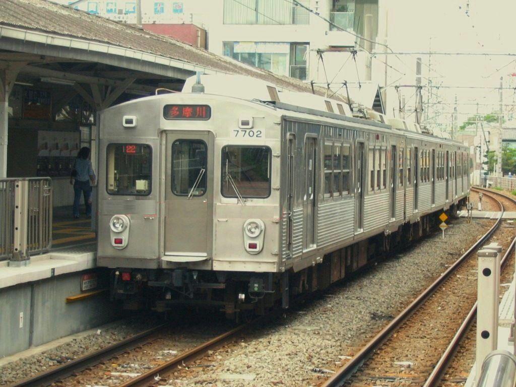 tokyu7000-2.jpg