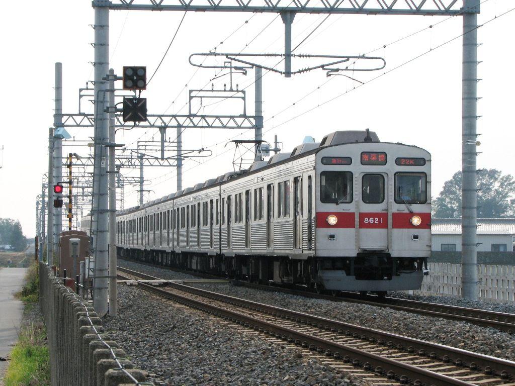 tokyu8500-1.jpg