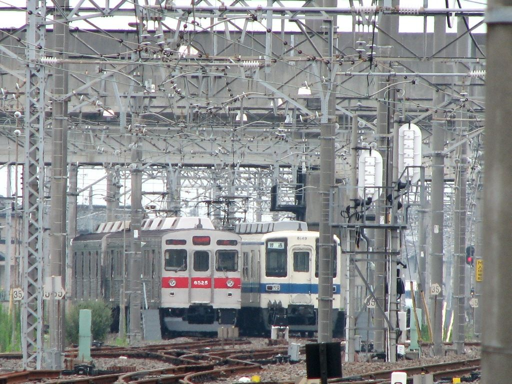tokyu8500-2.jpg