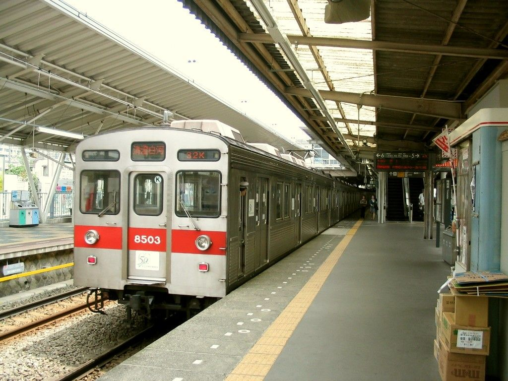 tokyu8500-4.jpg