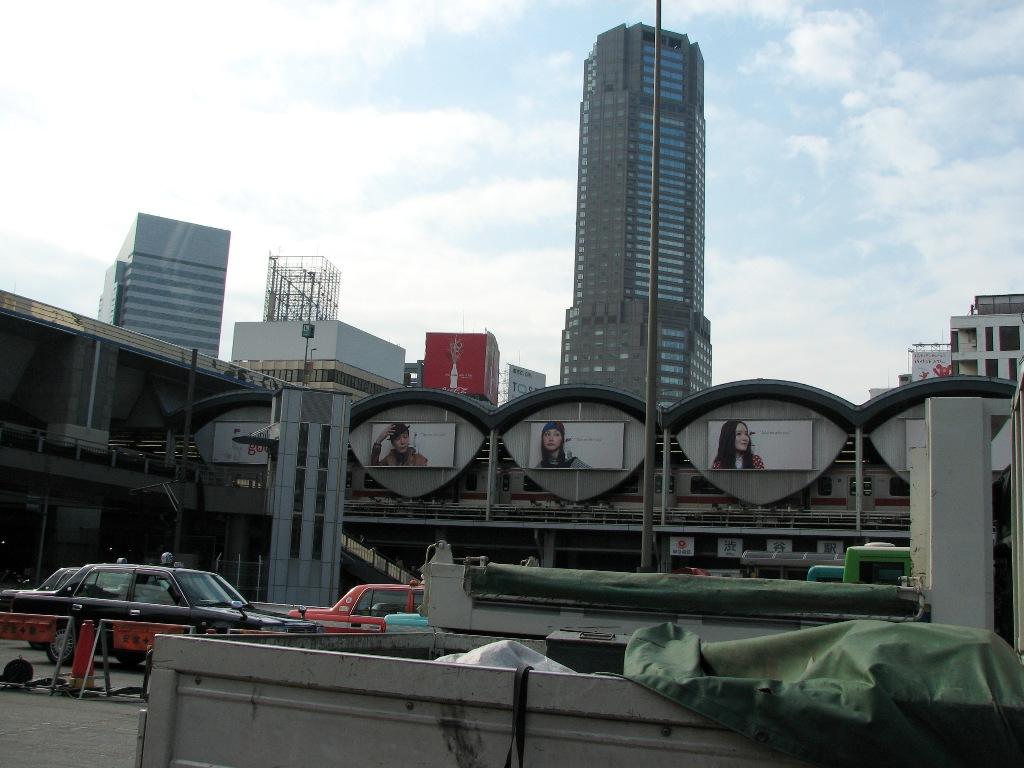 tokyushibuya2.jpg