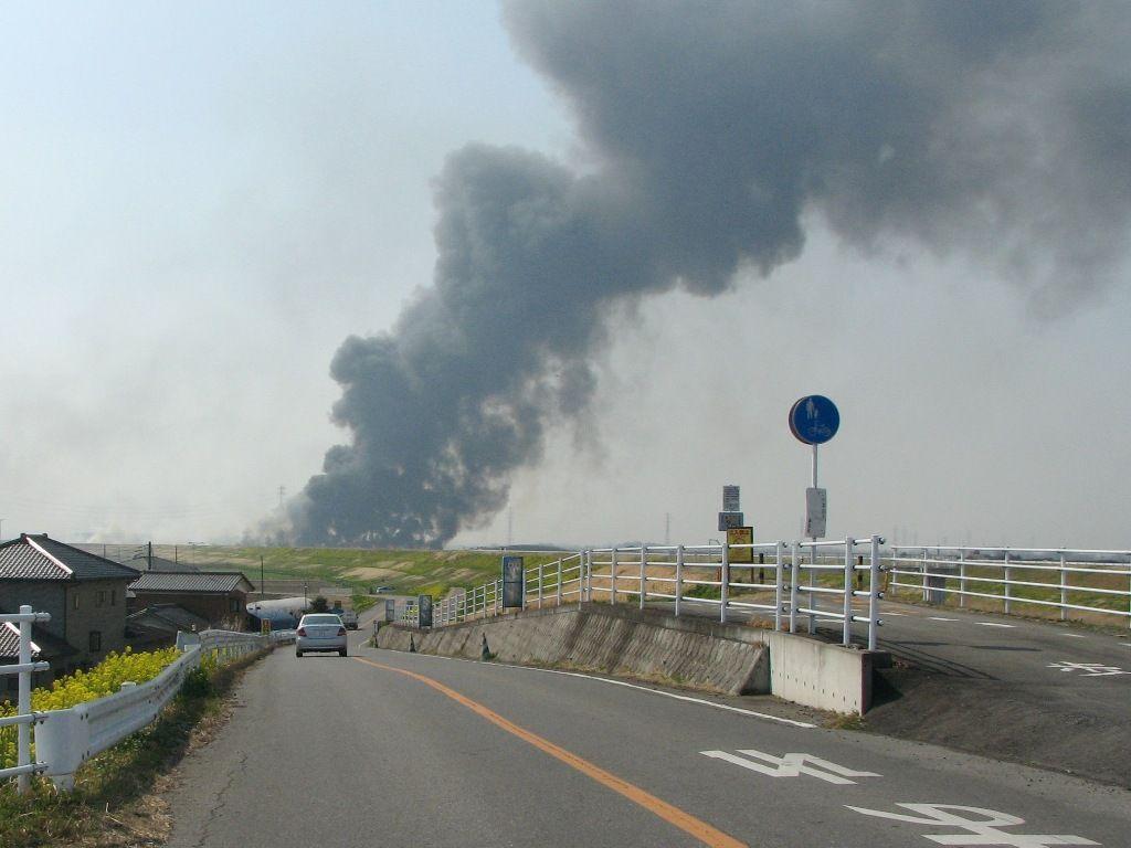 yosiyaki11.jpg