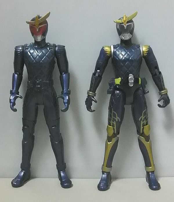 DX-SUIKA_SANY0010.jpg