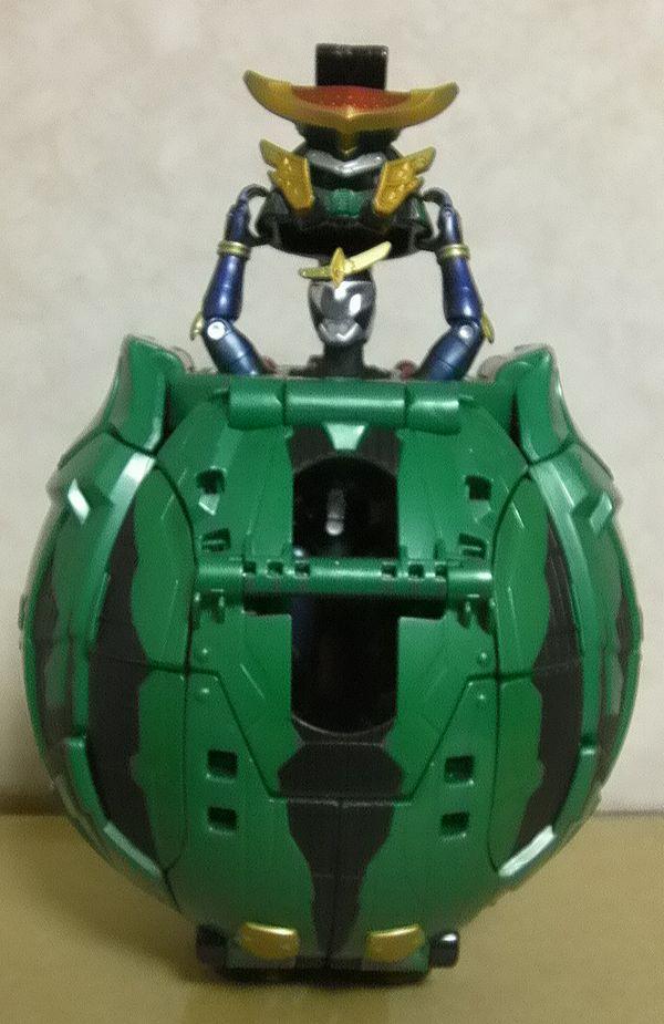 DX-SUIKA_SANY0049.jpg