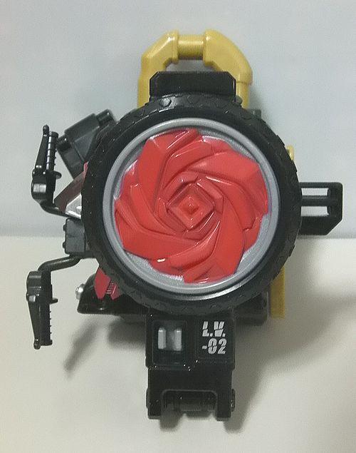 LC01-02_SANY0036.jpg