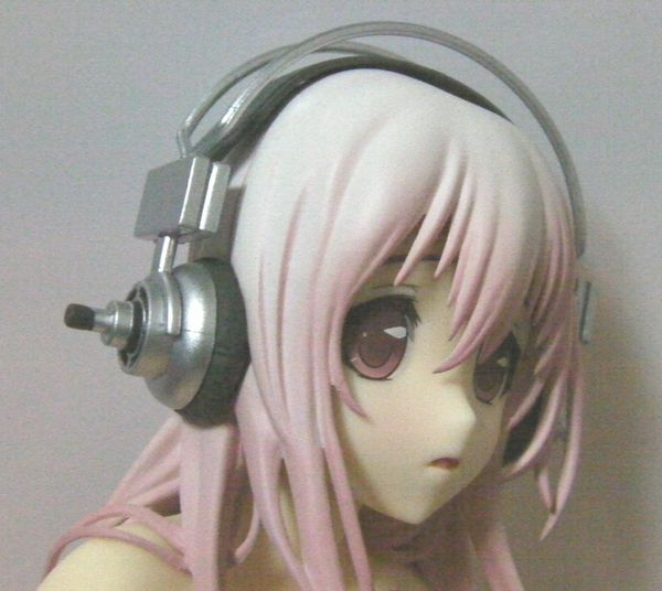 native_sonico_SANY0006.jpg