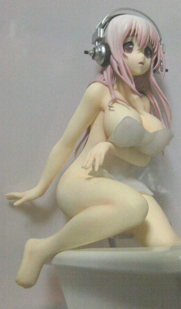native_sonico_SANY0023.jpg