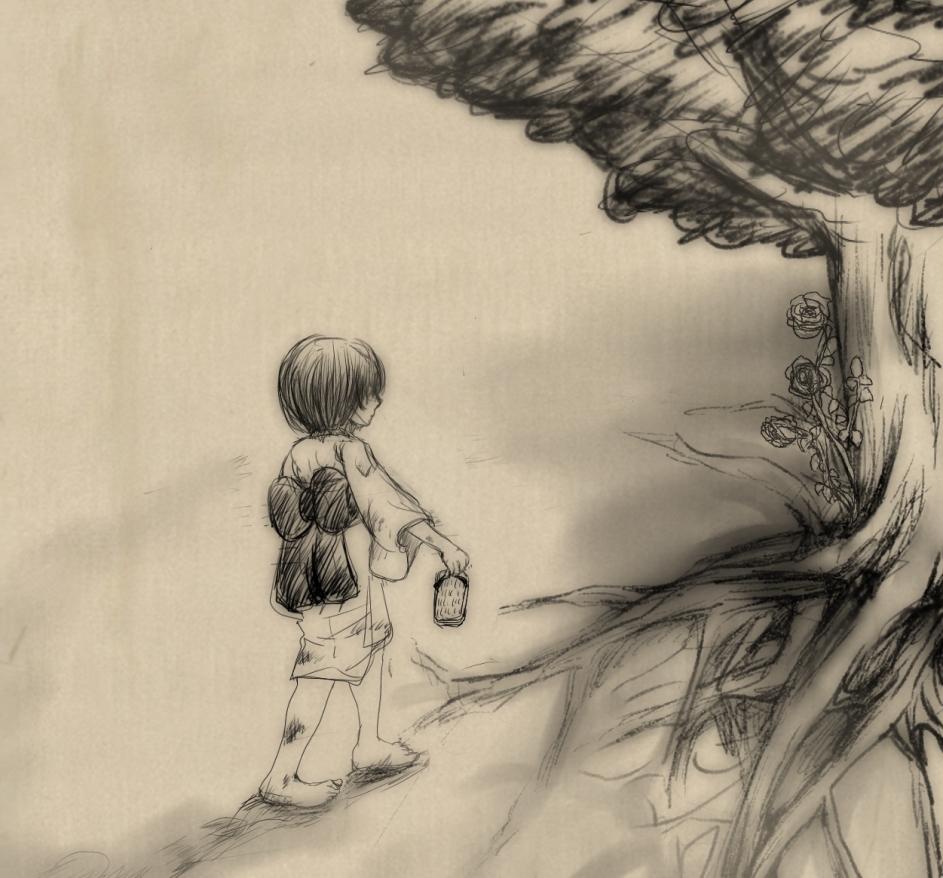 野薔薇_1