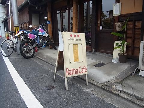 RIMG0585.jpg