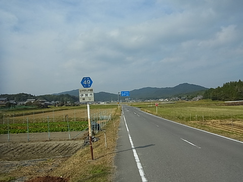 RIMG0663.jpg