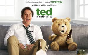 0119 Ted