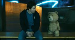 0119 TED_movie-photo