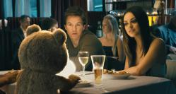 0119 Ted2