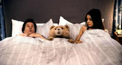 0119 Ted_Movie_Photo_12