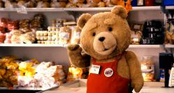 0119 Ted_Movie_Photo_08