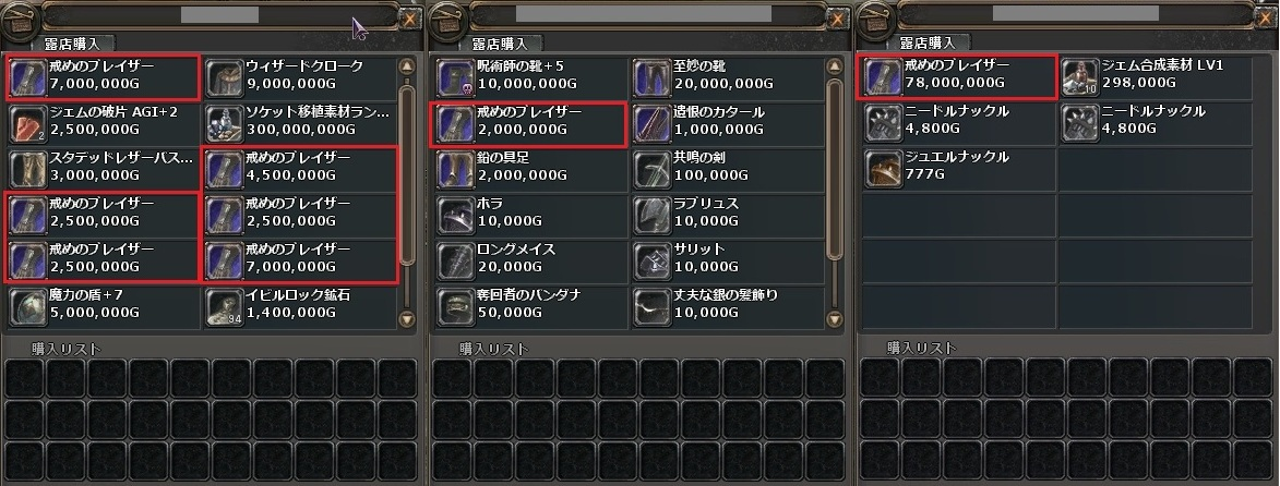 0118_000.jpg